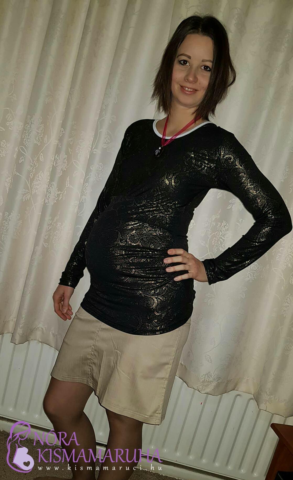 e474c4396f kismama ruha bolt webáruház online vásárlás kismamaruci nadrág